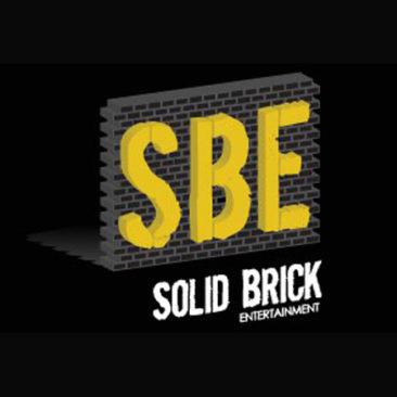 Solid Brick Entertainment