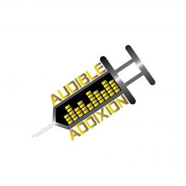 Audible Addixion